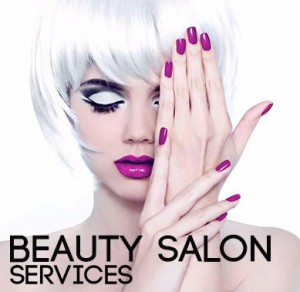 beauty-SALON-services-3