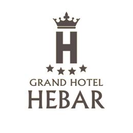Гранд хотел Хебър – Пазарджик