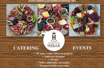 catering-and-events